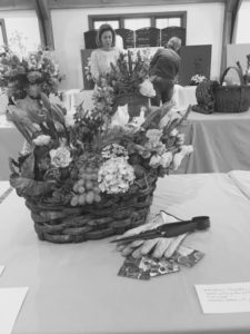 Keswick Life | Keswick Scene | The Flower Show Results
