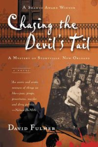 chasing-the-devils-tale